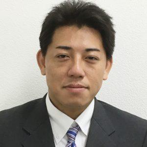 ASA野火止 所長 三浦 仁